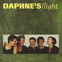 Dafnes Flight