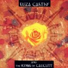 Eliza Carthy and the Kings of Calicutt