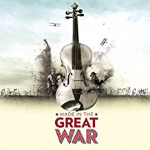 SS_Made In The Great War