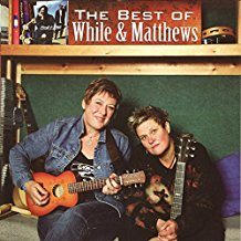 The Best Of Whiles And Matthews