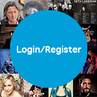 Login or Register width=
